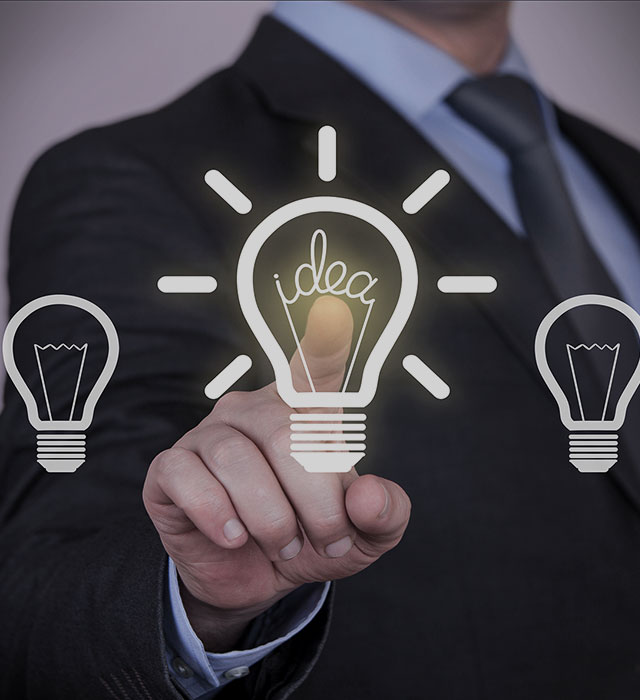 San Diego attorney specializing in intellectual property law