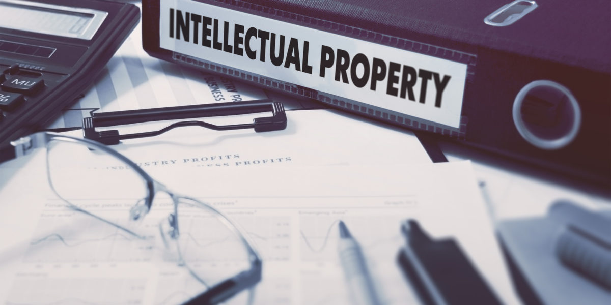 intellectual property attorney san diego