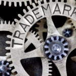 3 Factors When Trying to Prove Trademark Infringement