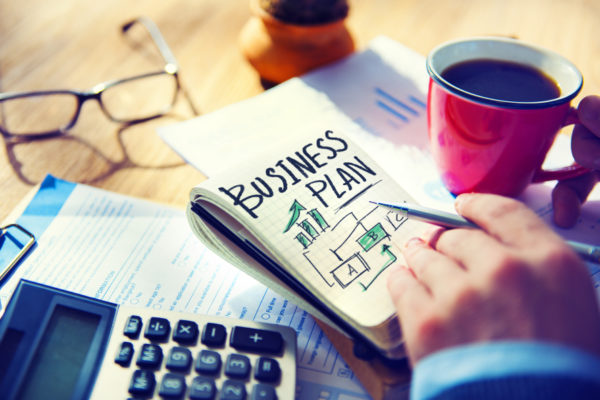 5 Reasons to Incorporate Your Small Business in California