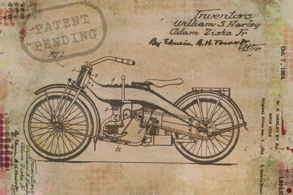 Understanding the 3 Different Patent Types (And When You Need Them)