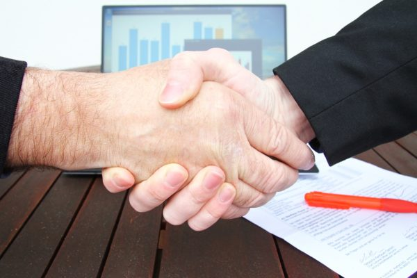 3 Important Elements of Your Business Contracts